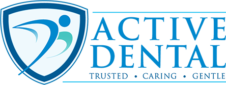 Visit Active Dental