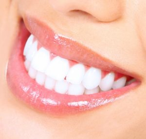 Visit Our Dental Office For Tips For Healthier Teeth